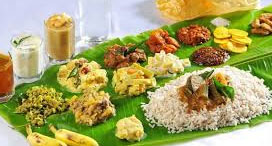 Tasting sessions of Chettinad cuisine and interaction with chefs and experts.