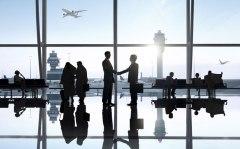 Corporate Travel Advisory